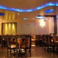 Janjira Restaurant