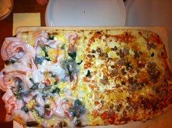 De Gustibus Pub Cucina Pizza