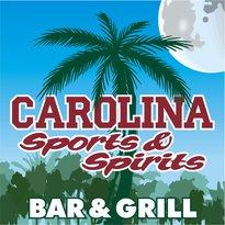 Carolina Sports & Spirits