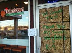 Habaneros Modern Taco Bar (Woodside)