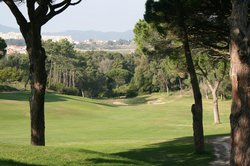 Golfe do Estoril