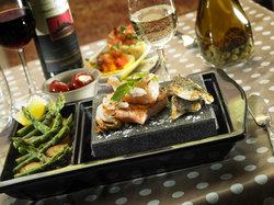 Charleville Restaurant Tullamore