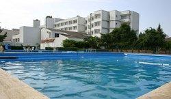Kadus Hotel