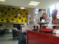 Dona Linda Restaurante