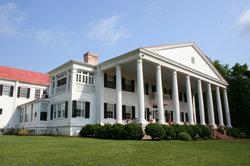 Rosemont Manor