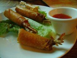 Poy Laung Thai Restaurant
