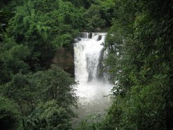 Khao Yai and Beyond - Private Day Tours