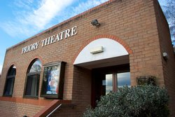 Priory Theatre