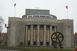 柏林人民剧院