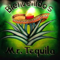 Mr. Tequila's