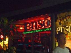 Enso Restaurant