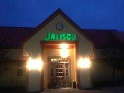 Jalisco's