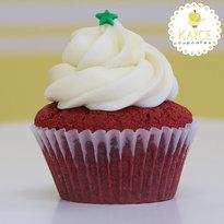 Kayce Cupcakes