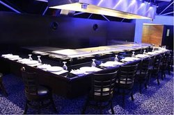 360 Degrees Restaurant