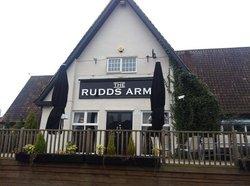 Rudds Arms