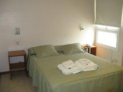 Brisen Hotel & Suites