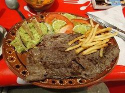 Diaz Taqueria & Grill