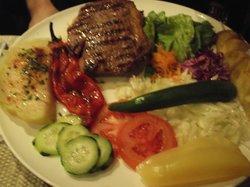 Restoran Brajlovic