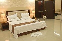 Hotel Belair Residence