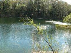 Mutual Mine Recreation Area
