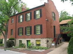 Brewers House Bed and Breakfast
