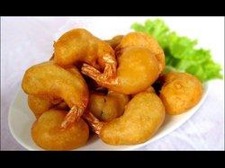 Pochentong Restaurant
