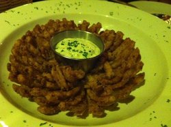 please try this started( fried onion)