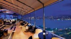 Taksim Karaoke Bar Restaurant