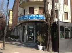 Ristorante Pizzeria Luna Blu