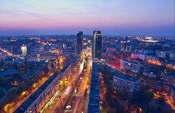 Kiev                  (60001648)