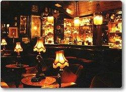 Procopio Bar