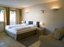Hotel Edelweiss Gerlos