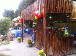 Sunset Resturant