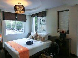 Nirundorn Resort
