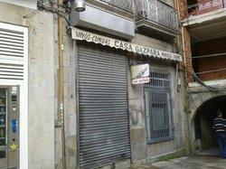 Casa Gazpara