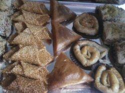Les Delices de Tetouan