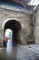 Guangfu Ancient City