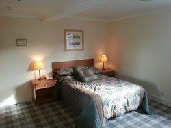 Windsor Hotel - Whitley Bay