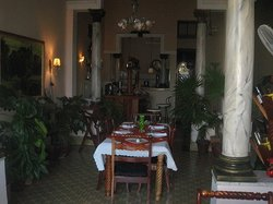 Restaurante Dona Nora