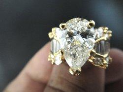 Ocean Jewelers