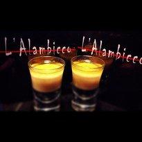 L'Alambicco
