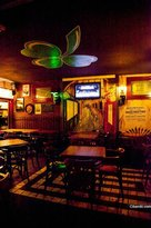 Murphy's Law - Scottish Pub