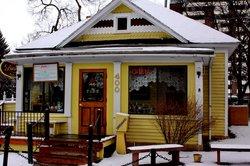 Lucile's Restaurant