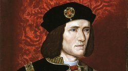 King Richard III Walking Tour