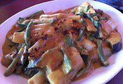 Mc Betlogs Authentic Chinese- Filipino Cuisine