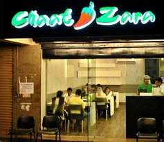 Chaat Zara