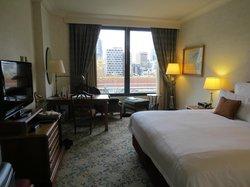 Room 1629