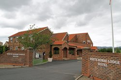 White Horse Lodge Hotel