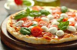 Ristorante Pizzeria Gargano