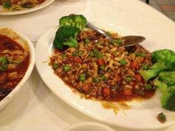 Da Sichuan Bistro
